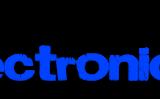 Sil Electric – oferta irezistibila pentru antena statii auto