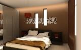 Design interior pentru dormitor