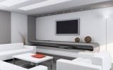 Design interior un lucru primordial in casa