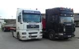Transport utilaje – Moldotrans raspunde prompt solicitarii venite din partea ta!