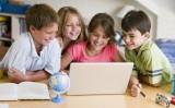 Dezvoltare personala armonioasa pentru copiii dumneavoastra