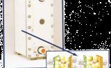 Electrodeionizare apa, o tehnologie de tratare a apei