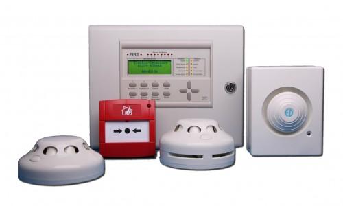Sisteme antiincendiu-Solutii personalizate de la Antiincendiu Brasov