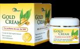 Medicina ayurvedica prezenta in cosmetice naturale antirid