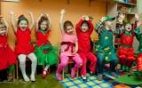 O gradinita particulara Bucuresti spune multe despre educatie