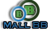 Mall-BB – robinet PVC
