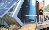 Despre panourile solare