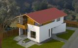 Proiecte case mici