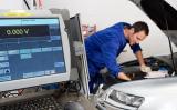 Cutie de viteza stricata? Service reparatii cutii automate este solutia ta!