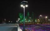 De ce sa optam pentru stalpi iluminat fotovolatici?