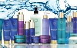 Cosmetice Marea Moarta de pe mineralium.ro – Ten mai curat si mai frumos!