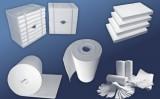 ABC-456 COM: cea mai complexa gama de produse fibra ceramica!