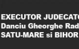 Esti in Cautarea Unui Executor Judecatoresc? Alege Biroul Judecatoresc Danciu Gheorge Radu