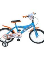 Biciclete pentru copii de la Desaga Fermecata