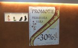 Bannere publicitare indoor –  o metoda excelenta prin care-ti poti promova afacerea