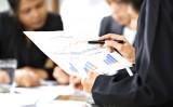 Consultanta in afaceri pentru persoane fizice autorizate si persoane juridice