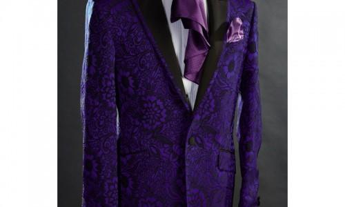 Alegerea ta in materie de costume mire trebuie sa fie Narman!