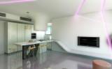 Informatii generale despre design interior