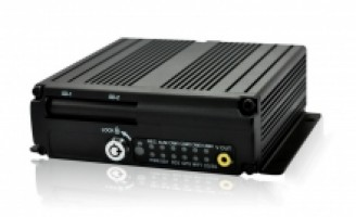 Badas Business – DVR auto