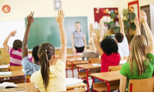 Pregatire pentru examene limba engleza Bucuresti