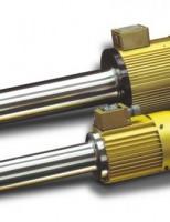 Frezare CNC pentru diferite ramuri industriale