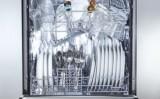 Masina spalat vase – un ajutor indispensabil in bucataria oricarei femei
