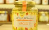 Produsele apicole salvarea multor bolnavi