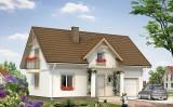 Proiecte case mici care pot raspunde nevoilor tale