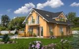 Avantaje si dezavantaje proiecte case mici