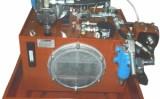 Executie grupuri hidraulice – servicii la standarde inalte de la P.H. Hidro Pneumatic