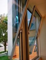 Tamplarie aluminiu, numeroase avantaje pentru casa ta