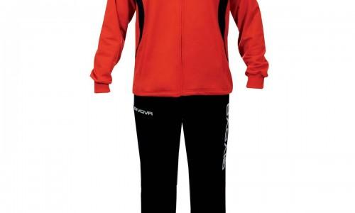 SportCorner, echipament sportiv de cea mai buna calitate, pentru cluburile si asociatiile sportive din Romania!