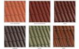 Cum sa alegi tigla acoperisuri potrivita pentru casa ta