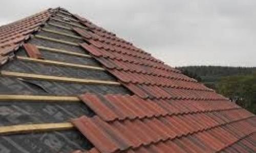 Cum sa alegi acoperisul de casa potrivit