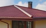 Cele mai frumoase si calitative acoperisuri case