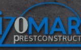 Hidroizolatii hale industriale – serviciu asigurat de Izomar Prestconstruct