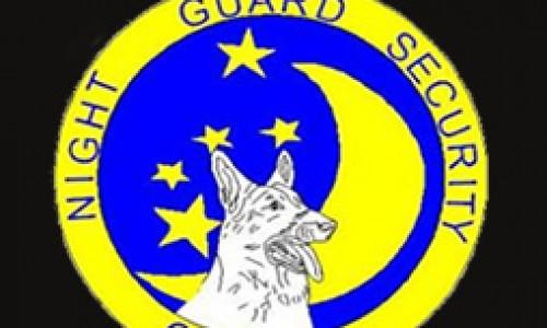 Transport valori prin intermediul celor de la Night Guard Security