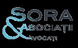 Avocat achizitii publice de la Sora & Asociatii – ai garantia unei investitii de calitate!