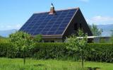 Sisteme incalzire ecologice de tip PVIR