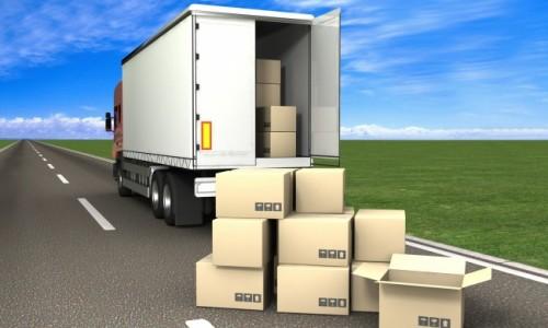 Rabdarea, esentiala in cazul unui transport mobila