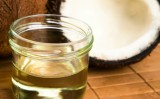 Ulei de cocos de la Plantum.ro – un produs nutritiv si hidratant 100% natural!