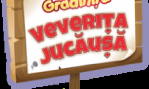 Gradinita particulara Bucuresti in zona Obor – Doamna Ghica