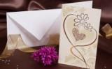Pentru invitatii nunta deosebite, apeleaza la Epersonalizari.ro!