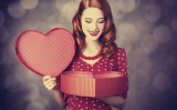 5 idei cadouri pentru femei