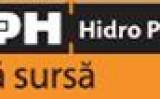 Servicii de calitate de executie grupuri hidraulice de la P.H. Hidro Pneumatic