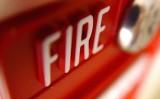 Napa Impex comercializeaza instalatii antiincendiu de calitate superioara