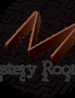 Mystery Rooms Escape- joc camera misterelor