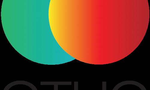 Agentie imobiliara Bucuresti – Cele mai bune anunturi sunt la Otho Estate!
