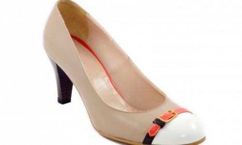 Ce pantofi de dama se poarta in aceasta toamna?