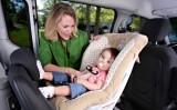 Cum sa alegi corect un scaun auto copii